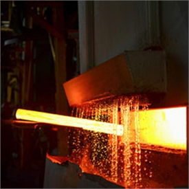 Metal Heat Treatment Furnaces